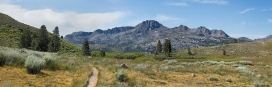 Above-Carson-Pass-Panorama