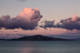 Angel-Island-&-Clouds-at-Sunset