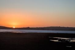 Bodega-Autumn-Sunset