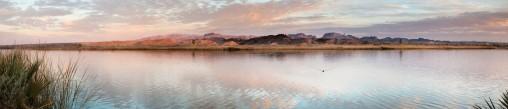 cropped-parker-sunrise-panorama-21.jpg
