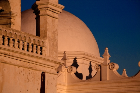 Detail-San-Xavier-del-Bac