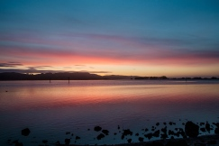 Just-before-Sunrise-Bodega-Bay