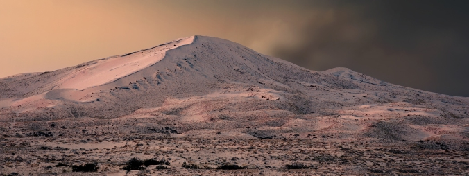 Kelso-Dune-Winter-Light