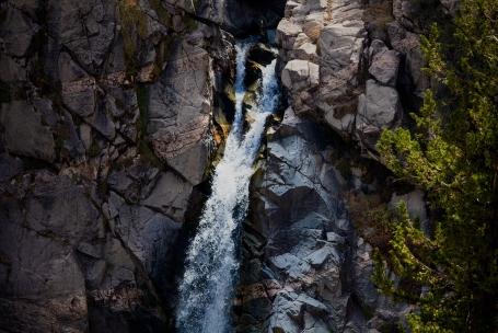 leavitt-falls-close-up