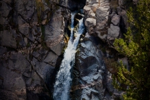 leavitt-falls-close-up