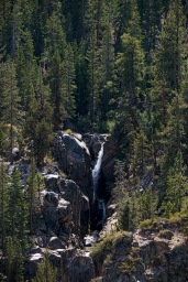 leavitt-falls-on-the-pass