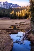 Long-Meadow-View