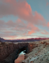 Navajo-Bridge-Arizona