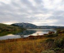 Nicasio-Reservoir-Marin-County