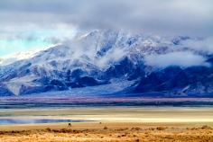 Owens-Valley-in-Winter