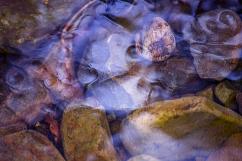 River-Rocks-1