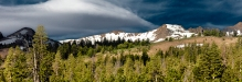 sierra-summer-landscape-pano