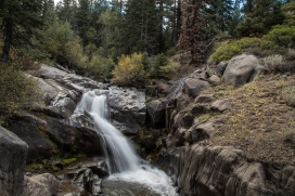 Silver-Creek
