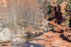 Slide-Rock-Source