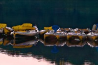 Spring-Lake-Paddle-Boats