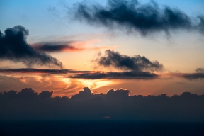 Sunset-Clouds-from-Bay-Hill-Road