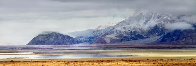 View-North-from-Owens-Lake