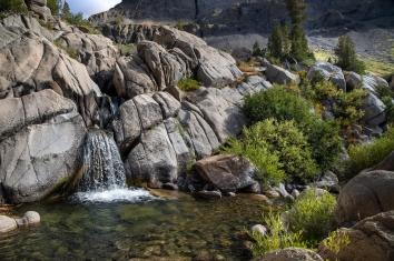 waterfall-on-eastside-sonora-pass