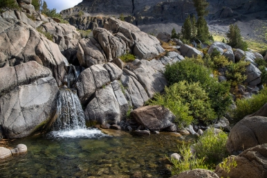 waterfall-on-eastside-sonora-pass