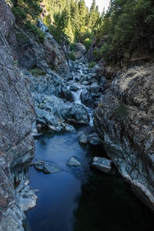 waterfall-on-the-pct-at-sierra-city