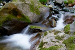 Waterfall-Sugarloaf-State-Park