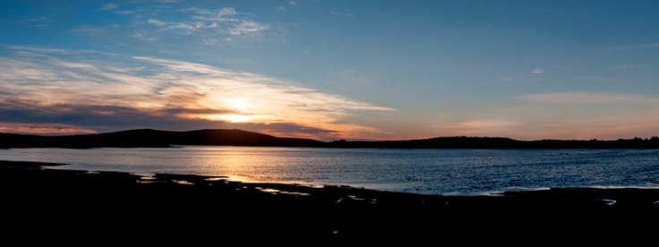Bodega-Pano-Sunset-2006_12x32