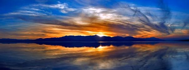 Salton-Sea-Panorama_12x32