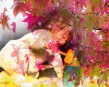 baby-leaves-1