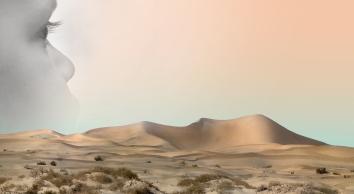 Star-Dune-Panorama