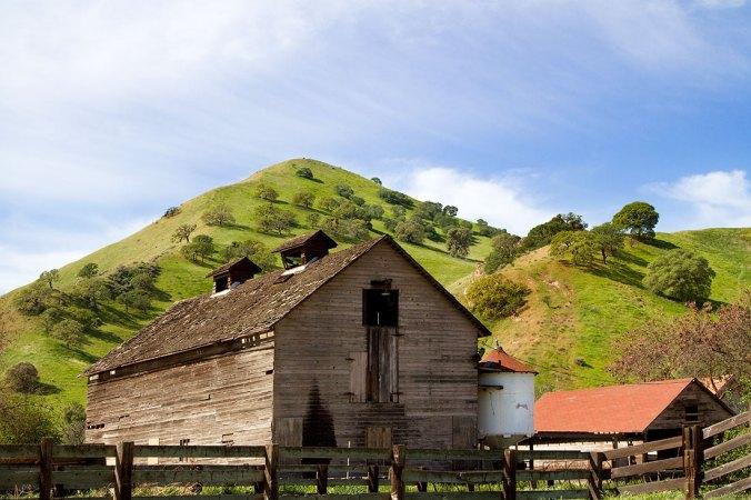 Green Hills Ranch 2