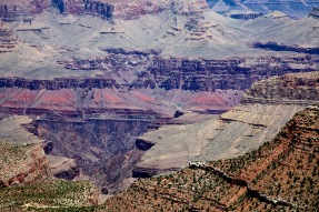 Full-Spectrum-Canyon-View-2