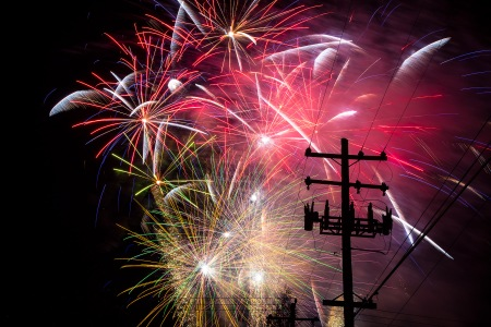 Healdsburg-Fireworks-1