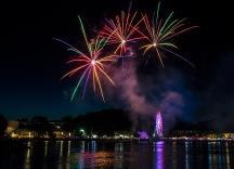 Marin-County-Fair-Fireworks-3