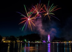 Marin-County-Fair-Fireworks-3