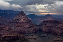 Timeless-Canyon-2