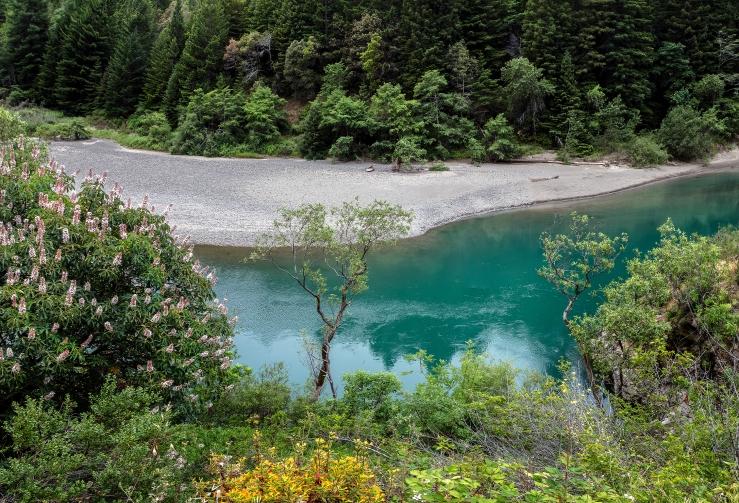 Eel-River-Humboldt-County